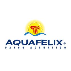 Aquafelix