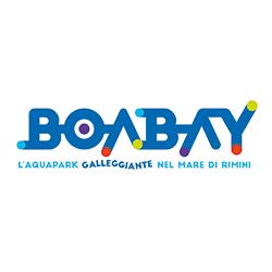 BoaBay