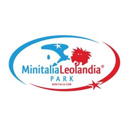 Minitalia