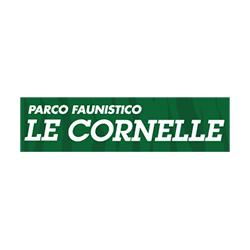 Parco le Cornelle