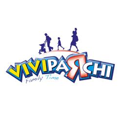 Viviparchi